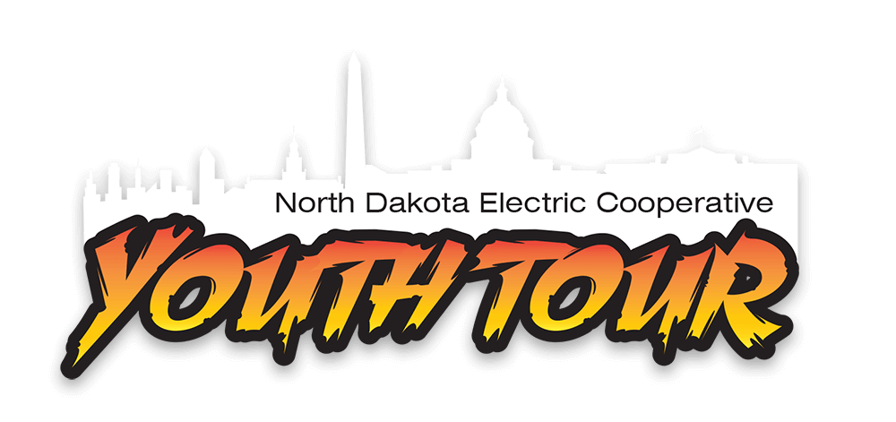 https://mckenzieelectric.com/sites/default/files/revslider/image/ND-Youth-Tour-logo.png