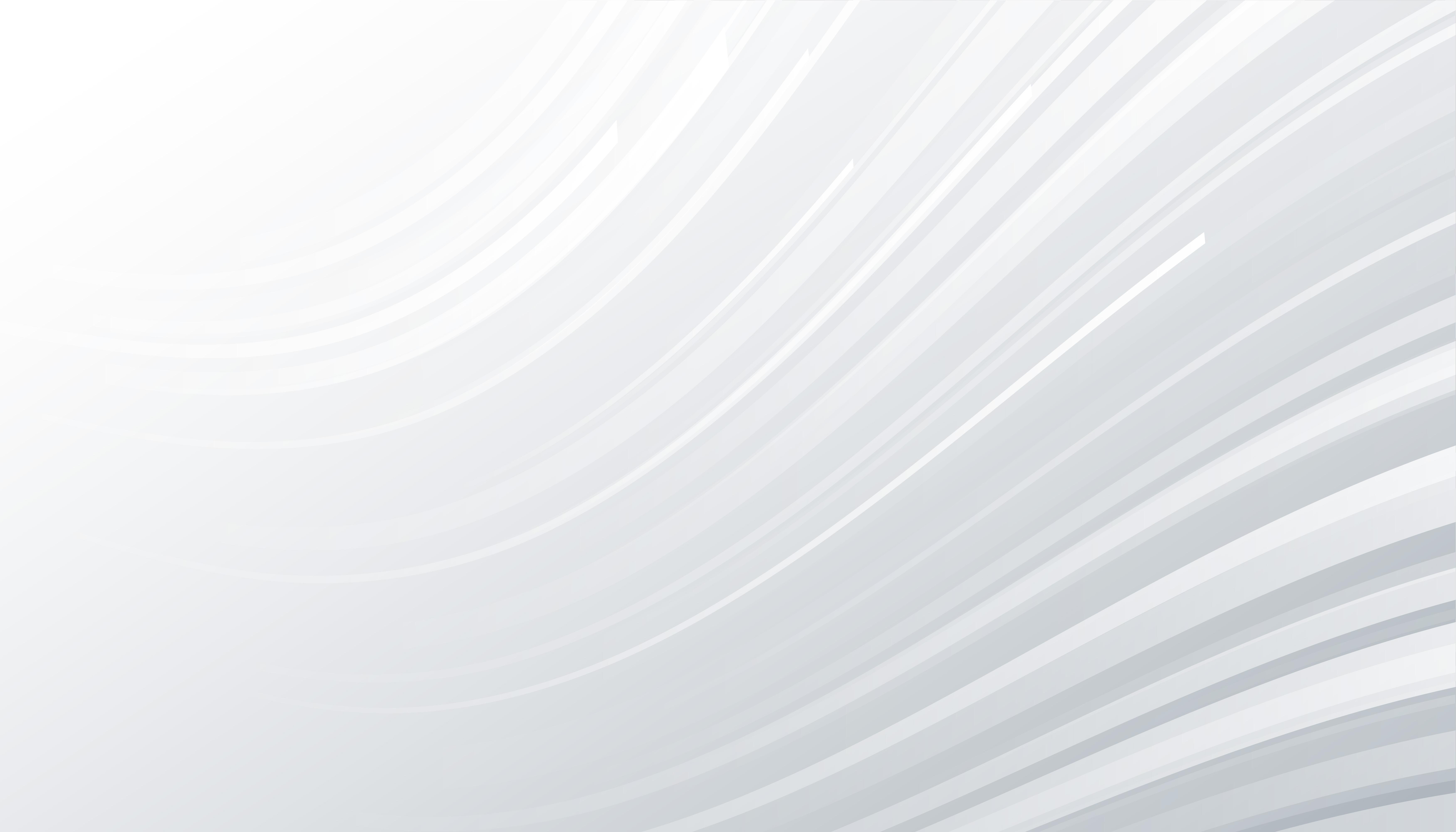 https://mckenzieelectric.com/sites/mckenzieelectric/files/revslider/image/25099.jpg