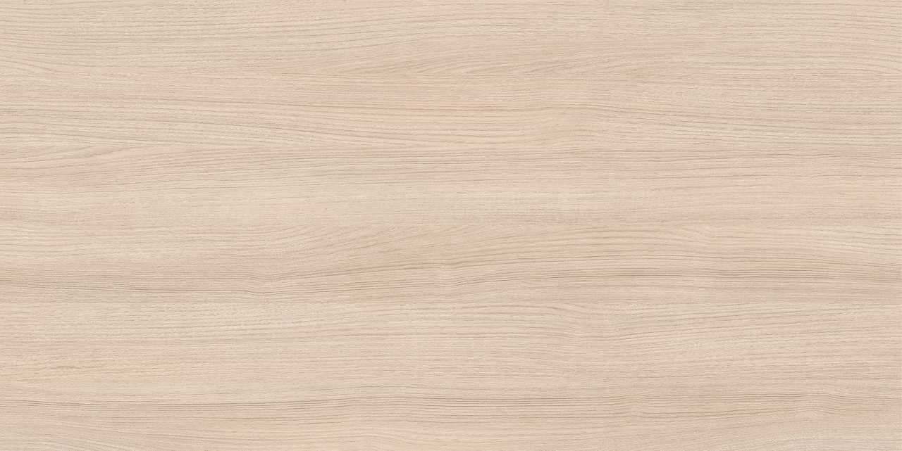 https://mckenzieelectric.com/sites/mckenzieelectric/files/revslider/image/seamless-wood-texture.jpg